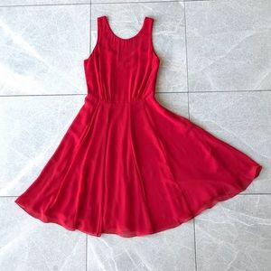 French Connection party dress